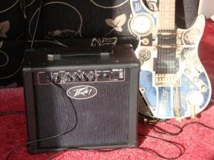 amp:speaker.redcd